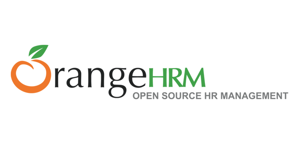 Orange HRM and LDAP Simple Integration