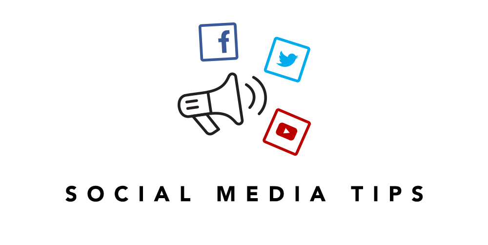 Social Media Tips To Look Out For in 2015