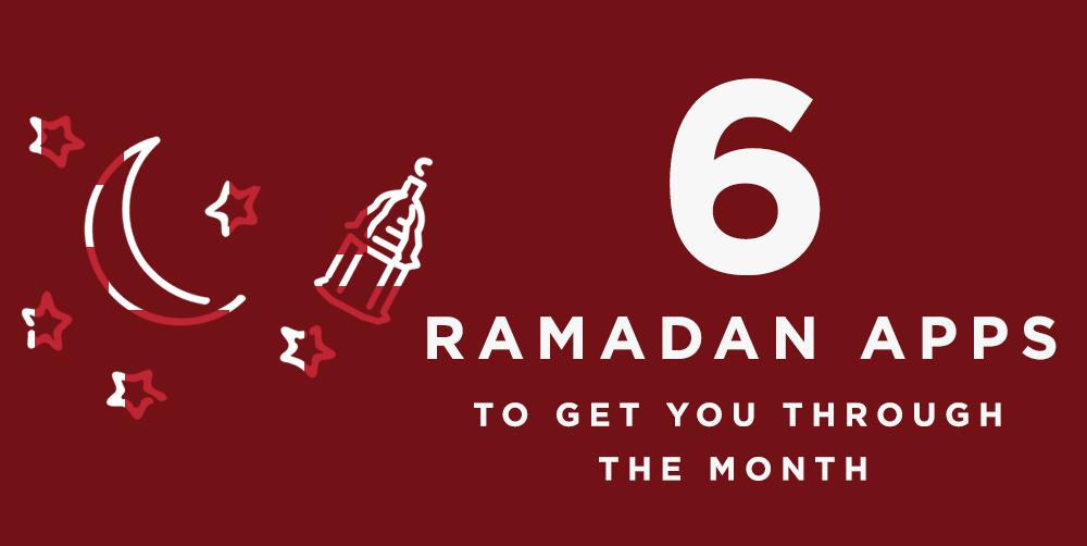 ramadan-blog