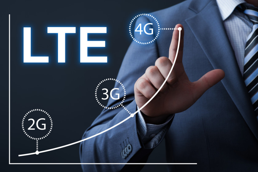 4G in Egypt at last – What does this mean for the average Egyptian?