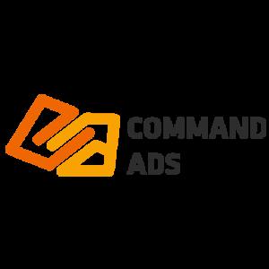 Command Ads
