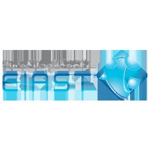 EIAST