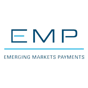 EMP – Emerging Markets Payments
