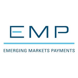EMP – Emerging Markets Payments