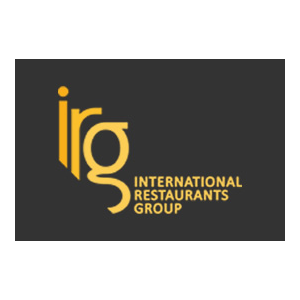 International Restaurants Group (IRG)