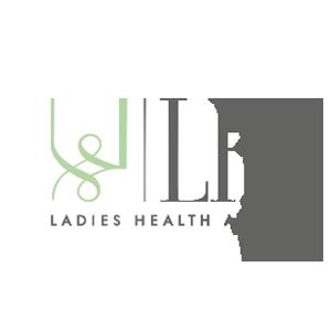LHA – Ladies Health Alliance