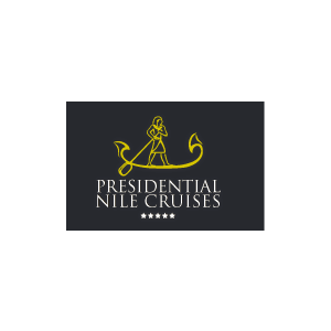 PNC – Presidential Nile Cruises