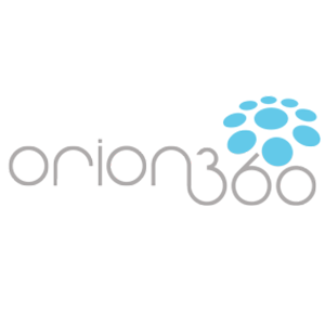 Orion 360