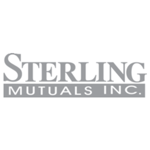 Sterling Mutuals Inc