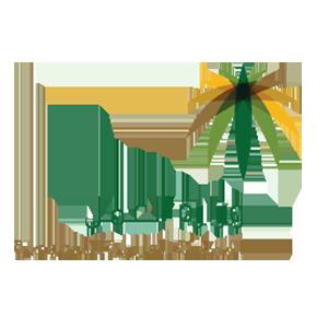 Saudi Arabian Ministry of Labour