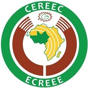 ECREEEE