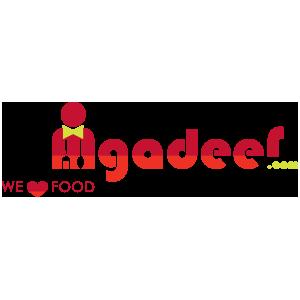 Mgadeer